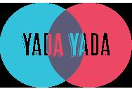 Yada Yada Store